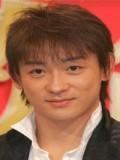Koji Yamamoto profil resmi