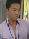 Kong Fai profil resmi