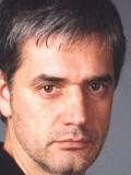 Konstantin Lavronenko profil resmi
