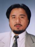 Koo Ming Wa profil resmi