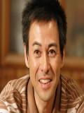 Kosuke Suzuki profil resmi