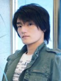 Kouki Miyata profil resmi