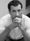 Kresimir Mikic