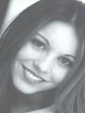 Kristen Caldwell