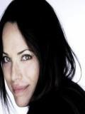 Kristin Minter profil resmi