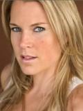 Kristina Wurtz profil resmi