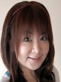 Kumiko Watanabe profil resmi