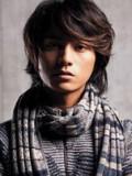Kun Chen profil resmi