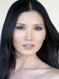 Kylah Kim profil resmi