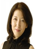 Kyoko Hayami