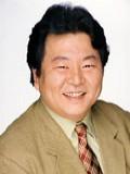 Kôzô Shioya profil resmi