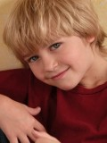 Labon Hester profil resmi