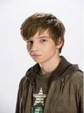 Ladislav Ondrej profil resmi