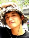 Lai Zhi Wei profil resmi