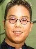 Lam Hiu Fung profil resmi