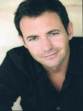 Larry Sullivan