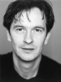 Lars Brygmann profil resmi