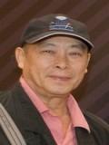 Lau Siu Ming