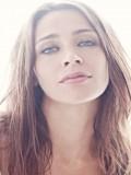 Laura Drasbæk profil resmi