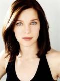 Laura Heisler