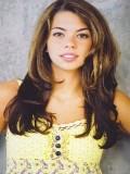 Laura Konechny profil resmi