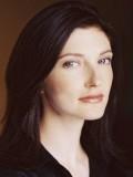 Laura Nordin profil resmi