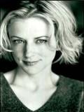 Laura Putney profil resmi