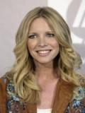 Laurallee Bell profil resmi