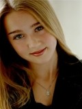 Lauren Bayer