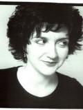 Lauren Cohn profil resmi