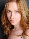 Lauren Fox profil resmi