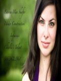Lauren Mae Shafer profil resmi