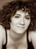Lauriane Escaffre
