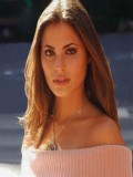 Layla Hosseini profil resmi