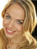 Leanne Melissa Bishop