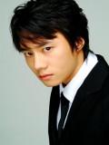 Lee Hwan profil resmi