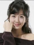 Lee Hye Mi profil resmi