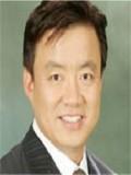 Lee Hyo Jung profil resmi