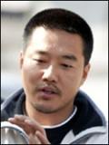 Lee Jae Kyu profil resmi