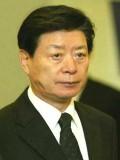Lee Jeong-gil profil resmi