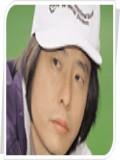 Lee Jin Suk profil resmi