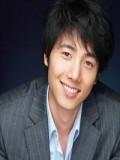 Lee Sang-woo Oyuncuları