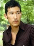 Lee Un profil resmi