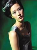 Lee Yeong-jin profil resmi
