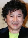 Lee Young Ha profil resmi
