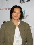 Leonard Wu profil resmi