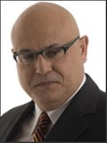 Levent Beceren profil resmi