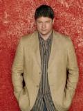 Lex Medlin profil resmi
