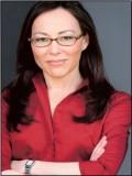 Lia Yang profil resmi