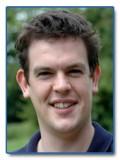 Liam Russell profil resmi